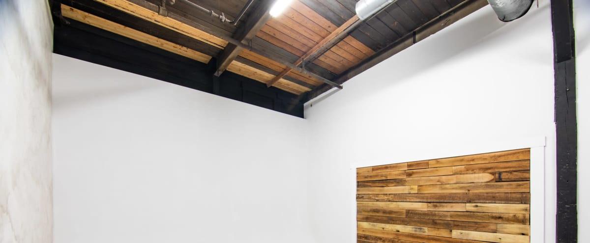 Studio 2 in Nashville Hero Image in East Germantown, Nashville, TN