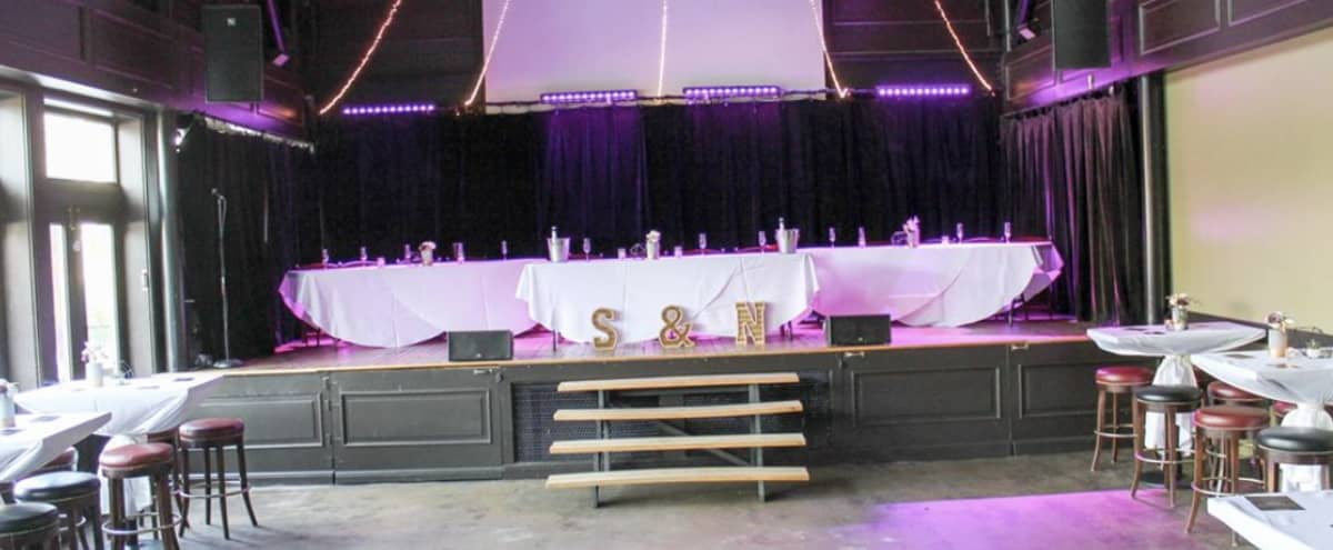 Great Event Space for your Next Gathering! in Saint Louis Hero Image in LaSalle Park, Saint Louis, MO