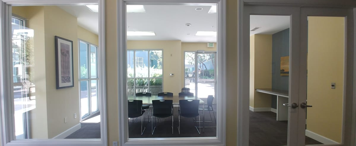 Perfect Location for Your Next Meeting or Team Event in the Heart of Silicon Valley! in Sunnyvale Hero Image in undefined, Sunnyvale, CA