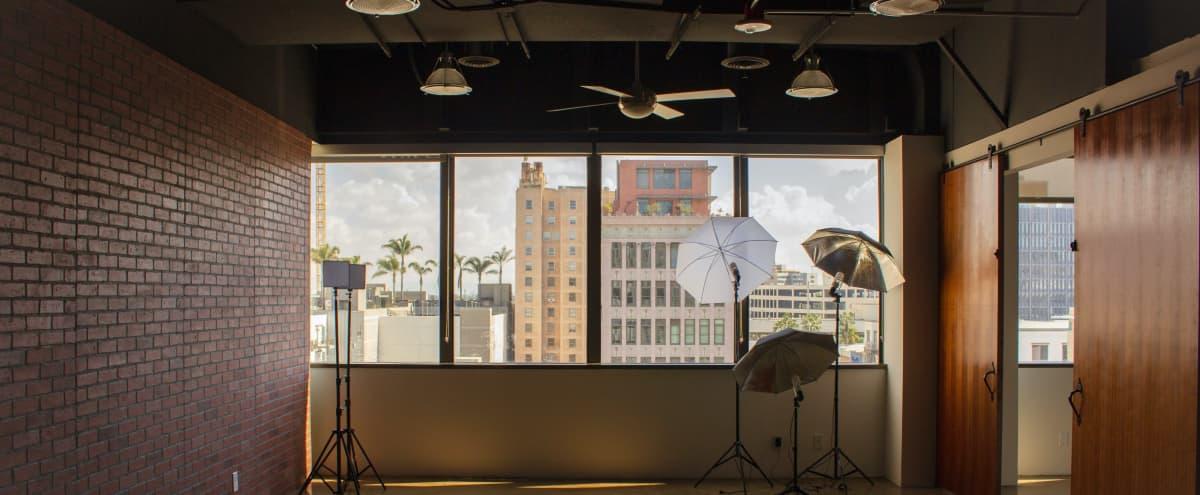 Versatile Studio by the Ocean in Long Beach Hero Image in Downtown, Long Beach, CA