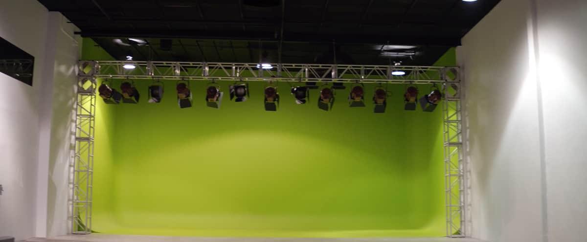 Huge Studio Space in Burbank/North-Hollywod in Burbank Hero Image in undefined, Burbank, CA