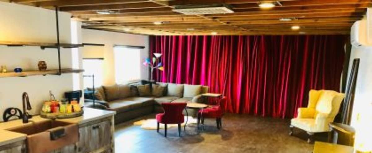 Loft Space: Perfect for Seminars, Parties, and More! Close to LAX in Lawndale Hero Image in undefined, Lawndale, CA