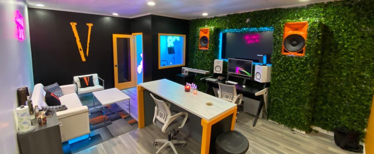 Vibe Studios ATL in Smyrna Hero Image in undefined, Smyrna, GA