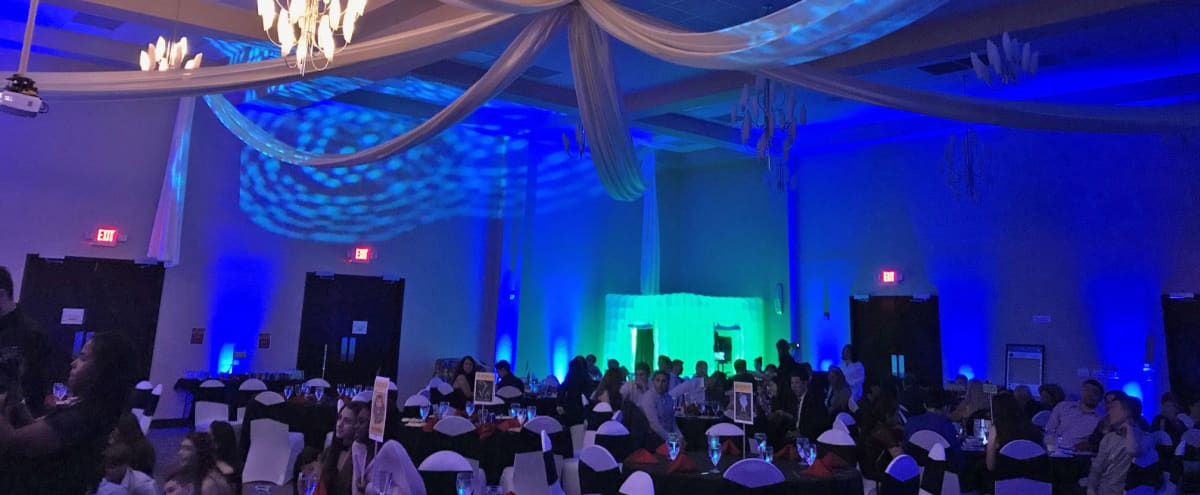Germack Event Venue in Davie Hero Image in undefined, Davie, FL
