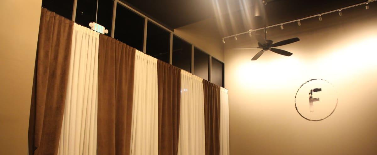 Industrial Tea Bar, Wellness Lounge in Agoura Hills Hero Image in undefined, Agoura Hills, CA