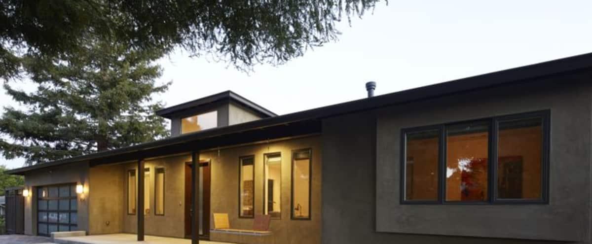 Altos Angles Home in Los Altos (P) in Los Altos Hero Image in undefined, Los Altos, CA