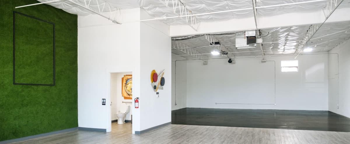 High-End Private Studio Located In Dallas in Dallas Hero Image in undefined, Dallas, TX
