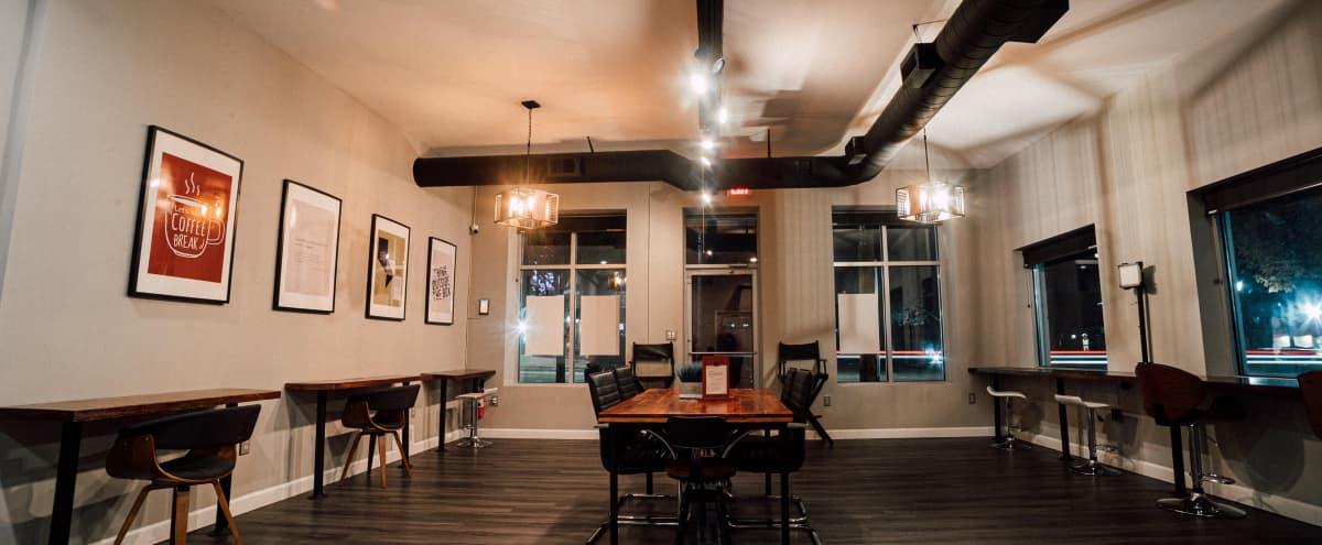 The Social - Versatile Meeting Space in Farmington Hills in Farmington Hero Image in undefined, Farmington, MI