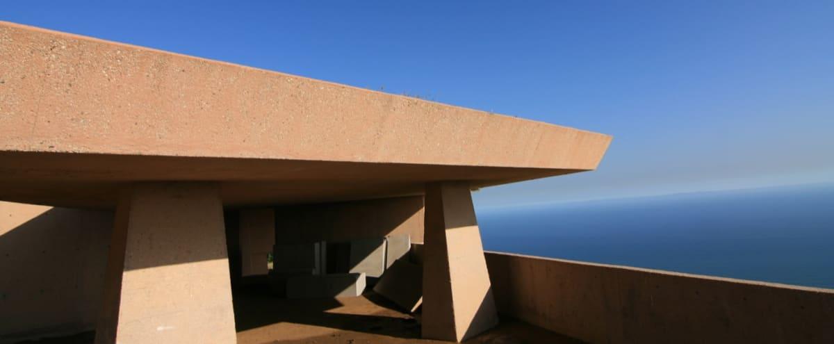 Ocean & Sky Ranch in Malibu Hero Image in undefined, Malibu, CA