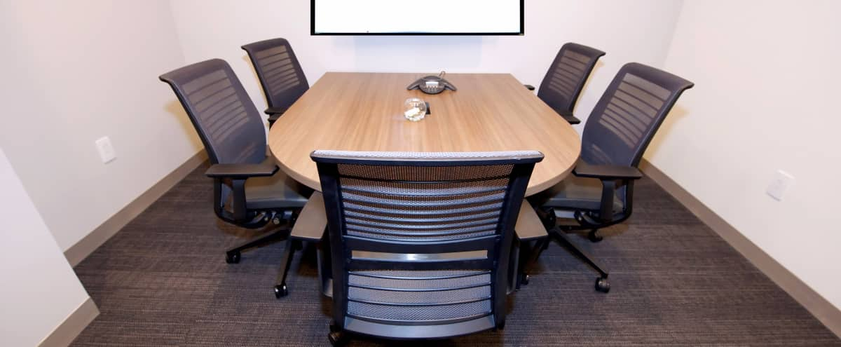 furniture stores in bethesda md urban electra meeting room in bethesda hero image undefined bethesda s md offsite