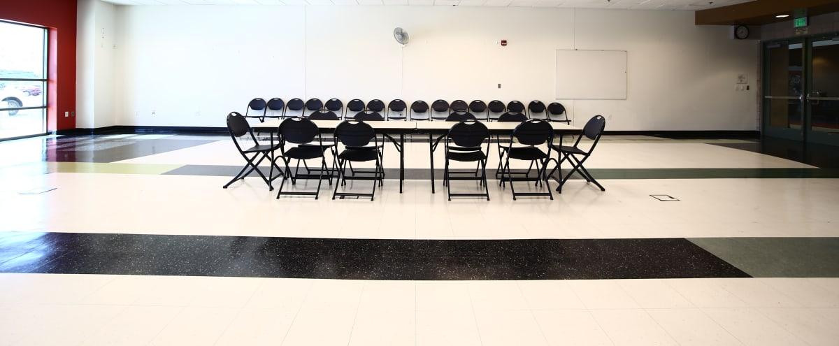 Big and Affordable Meeting Room in Northwest Las Vegas in Las Vegas Hero Image in undefined, Las Vegas, NV