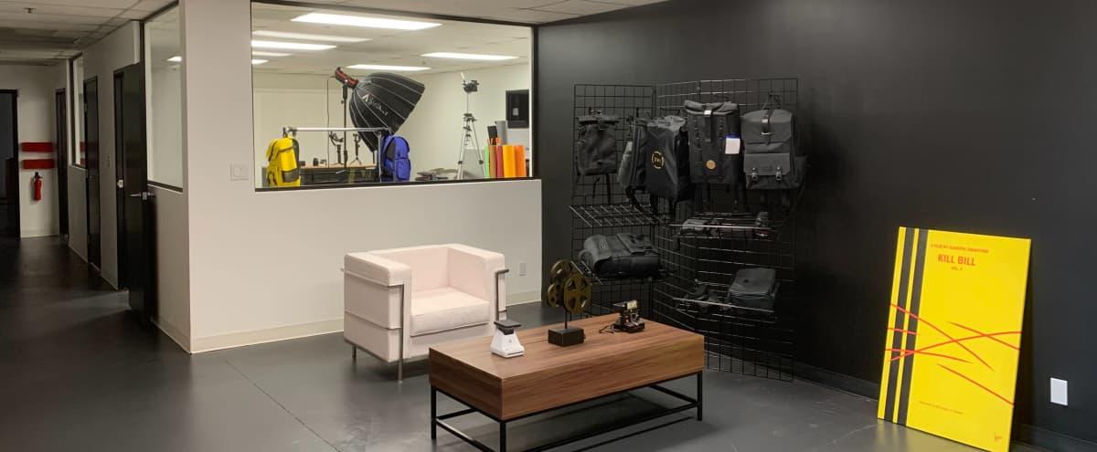 Private Office Space in Huntington Beach in Huntington Beach Hero Image in undefined, Huntington Beach, CA