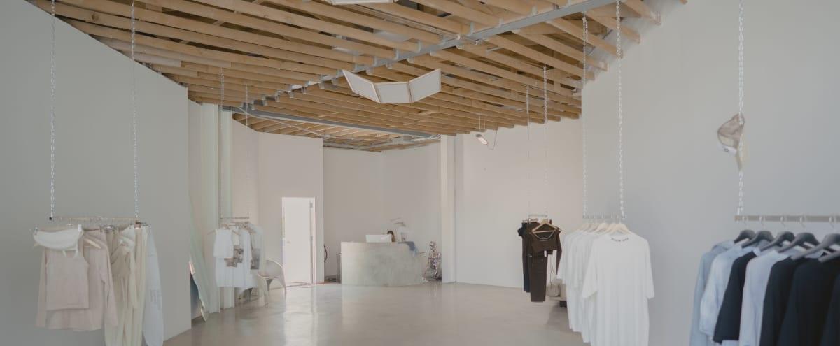 Creative Space in Arts District in Los Angeles Hero Image in Central LA, Los Angeles, CA