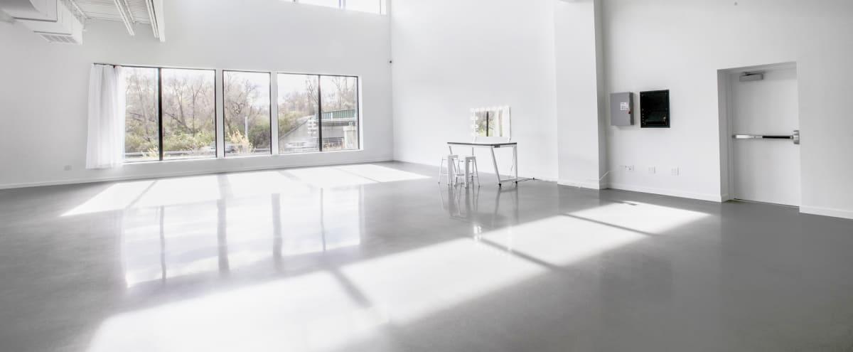 Daylight Photo & Video Studio | Studio B in Hyattsville Hero Image in Tuxedo, Hyattsville, MD