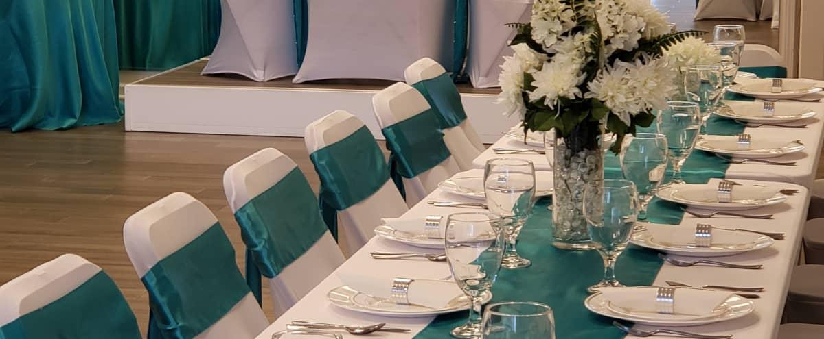 Simple Luxury Boutique in Stockbridge, GA in Stockbridge Hero Image in undefined, Stockbridge, GA