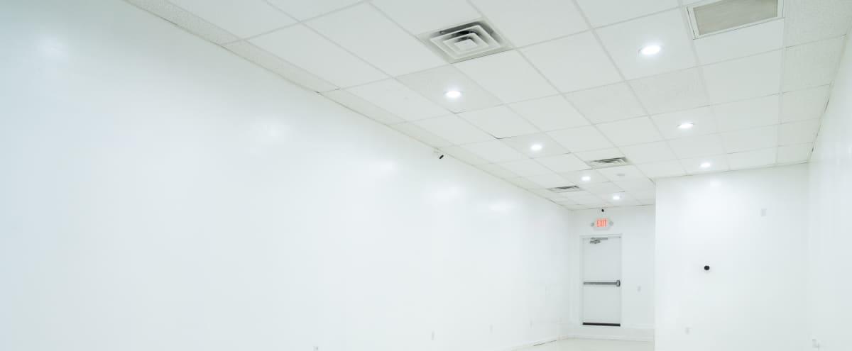 Spacious Studio & Event Space in Pelham Hero Image in undefined, Pelham, NY