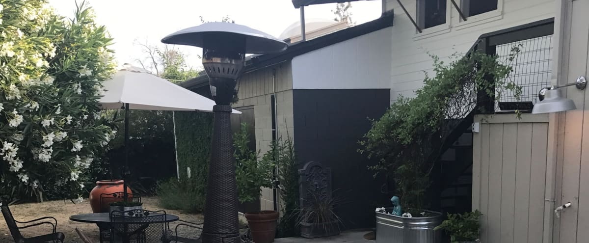 The Bohemian's Loft in The Springs of Sonoma in Sonoma Hero Image in undefined, Sonoma, CA