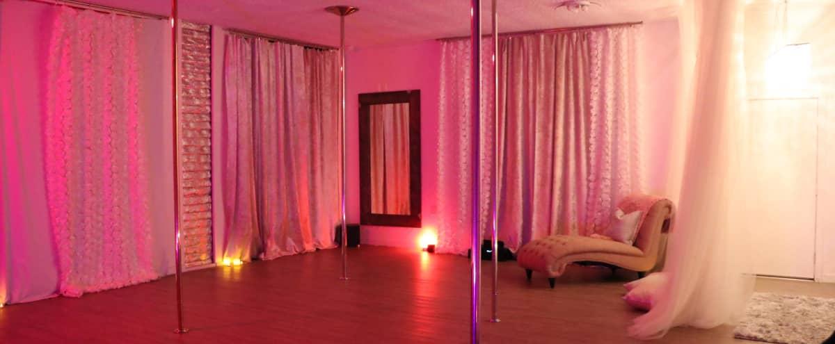 Marin Open and Airy Prime Location Romantic Space in Novato Hero Image in undefined, Novato, CA