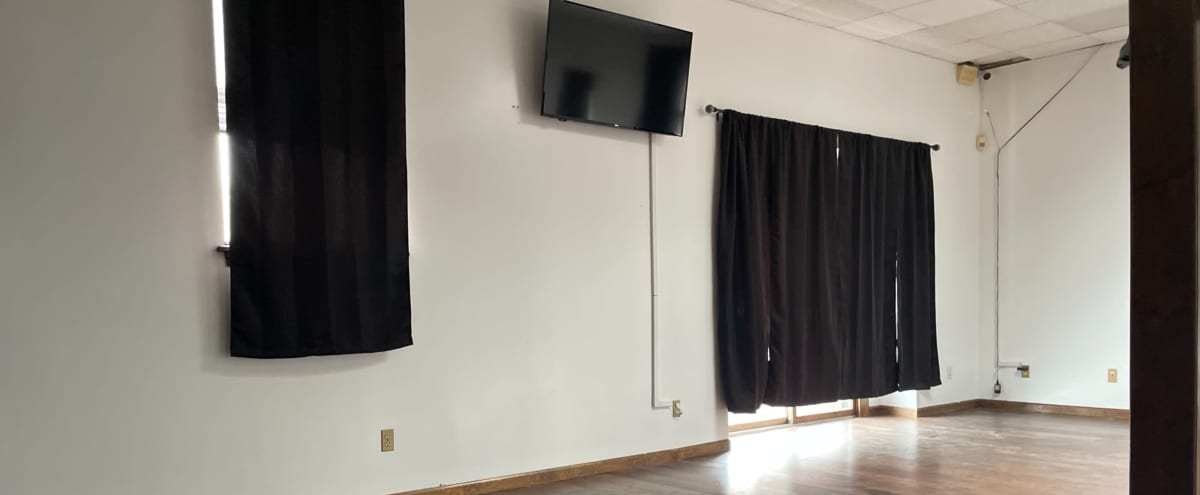 The Perfect Multipurpose Event Space in Derby Hero Image in undefined, Derby, CT