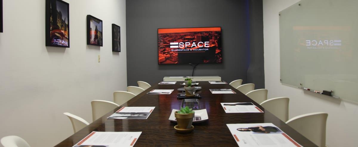Office Space in Newark in Newark Hero Image in Central Ward, Newark, NJ