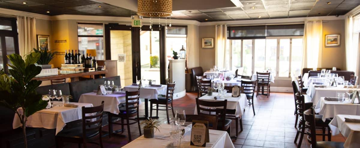 Downtown Laguna Beach Upscale Restaurant & Bar in Laguna Beach Hero Image in undefined, Laguna Beach, CA