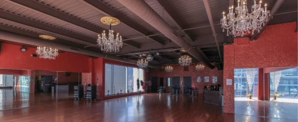 Versatile Production Studio - Natural Light - Fort Lee in Fort Lee Hero Image in undefined, Fort Lee, NJ