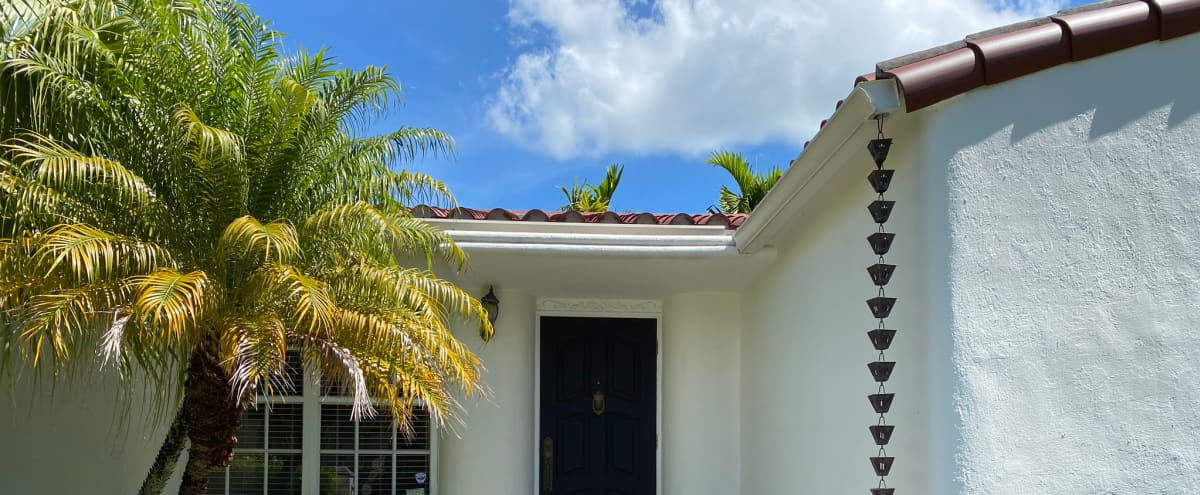 Historical House in the Heart of Tropical Miami in Miami Hero Image in Coral Way, Miami, FL