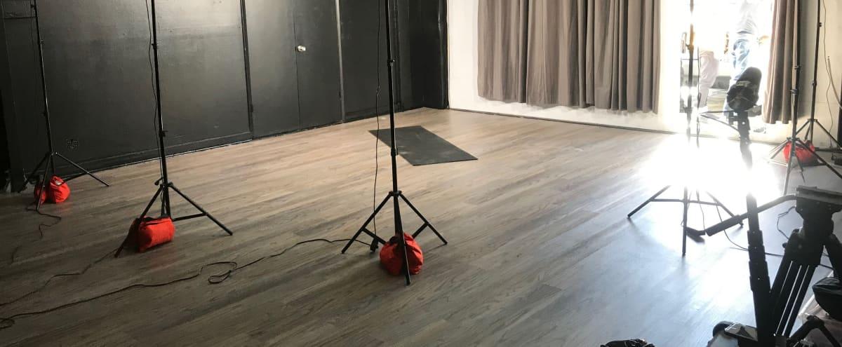 Multi-Purpose Studio in BURBANK Hero Image in undefined, BURBANK, CA