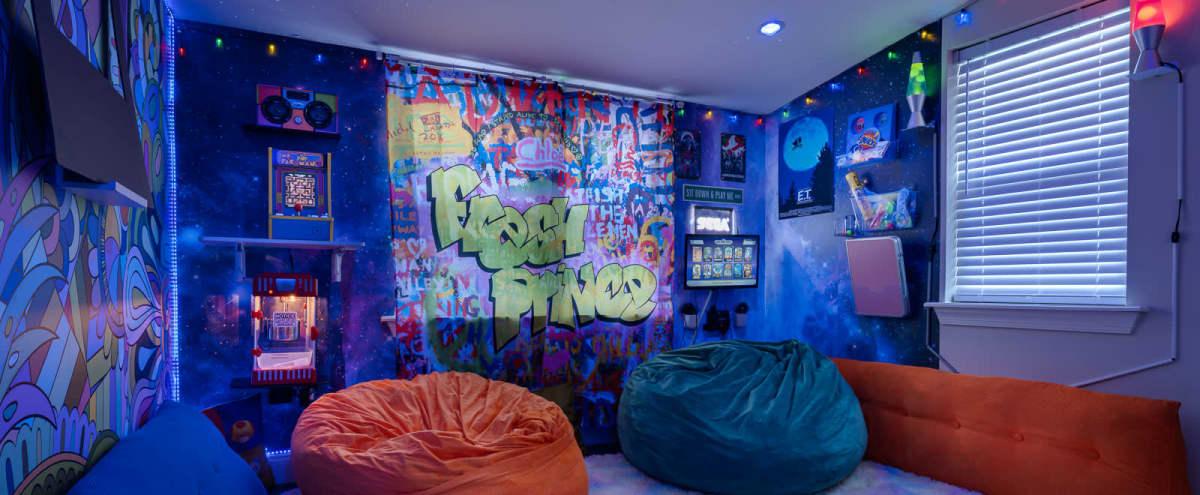 Fun House Productions in Brooklyn Hero Image in Bushwick, Brooklyn, NY