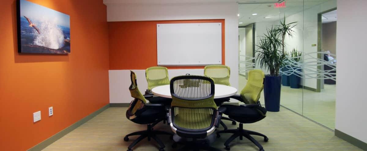 Crystal Cove Room in Laguna Niguel Hero Image in undefined, Laguna Niguel, CA