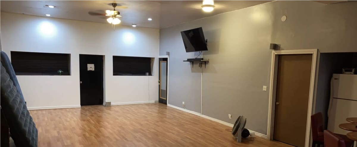 Newly Remodeled Event Space Great for Private Events in Chicago Hero Image in Austin, Chicago, IL