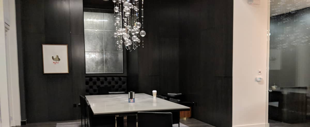 Modern Event Venue with Top Amenities in San Francisco Hero Image in South Beach, San Francisco, CA