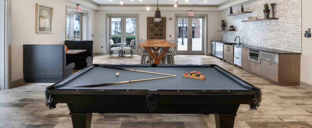 Beautifully Designed Entertaining Space, Perfect For Your Next Production! in Fairfax Hero Image in undefined, Fairfax, VA