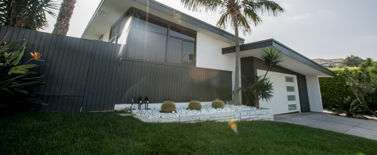 Palm Springs in LA in Los Angeles Hero Image in Baldwin Hills, Los Angeles, CA