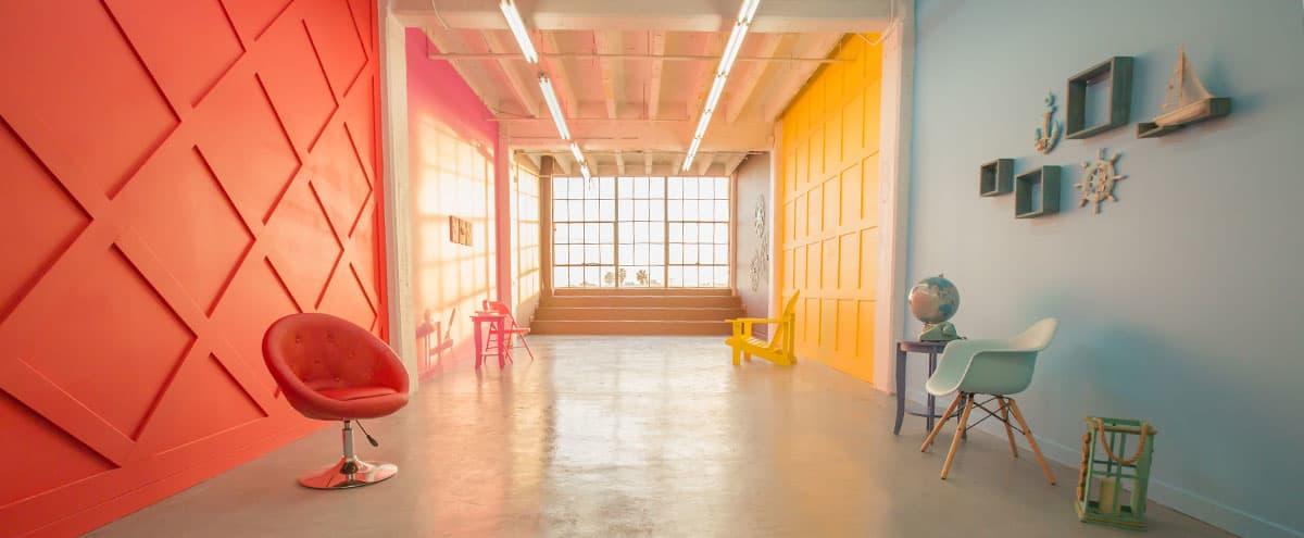 Amazing DTLA Photo Studio (Stage 5) in Los Angeles Hero Image in Downtown Los Angeles, Los Angeles, CA