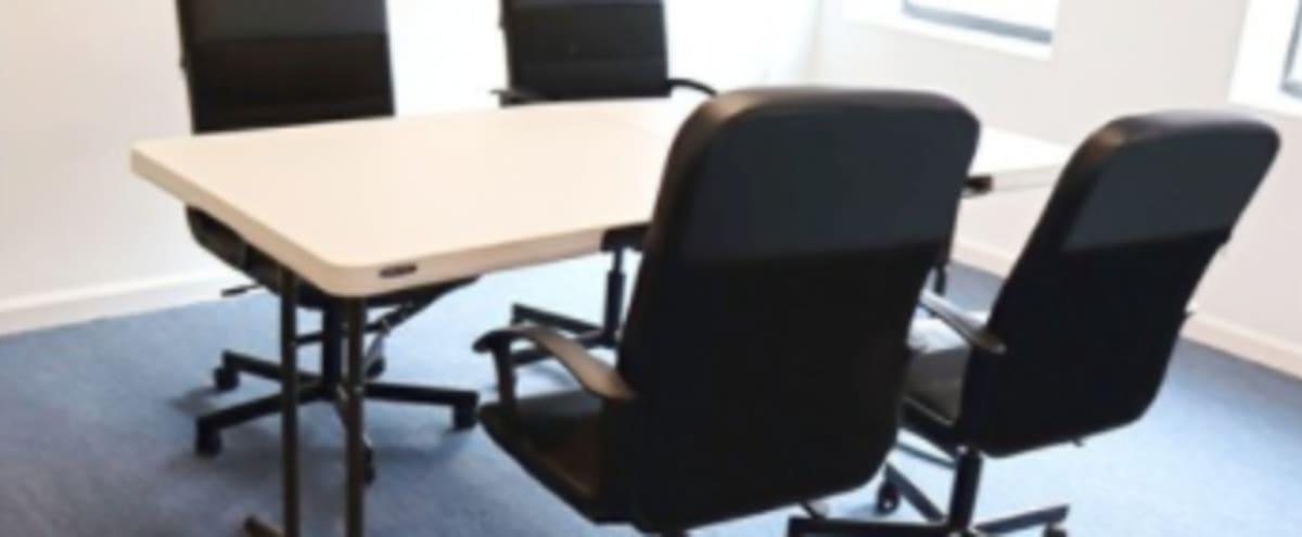 Private Office Room Type 3/ Meeting Space - Northeast Philadelphia in Philadephia Hero Image in Oxford Circle, Philadephia, PA