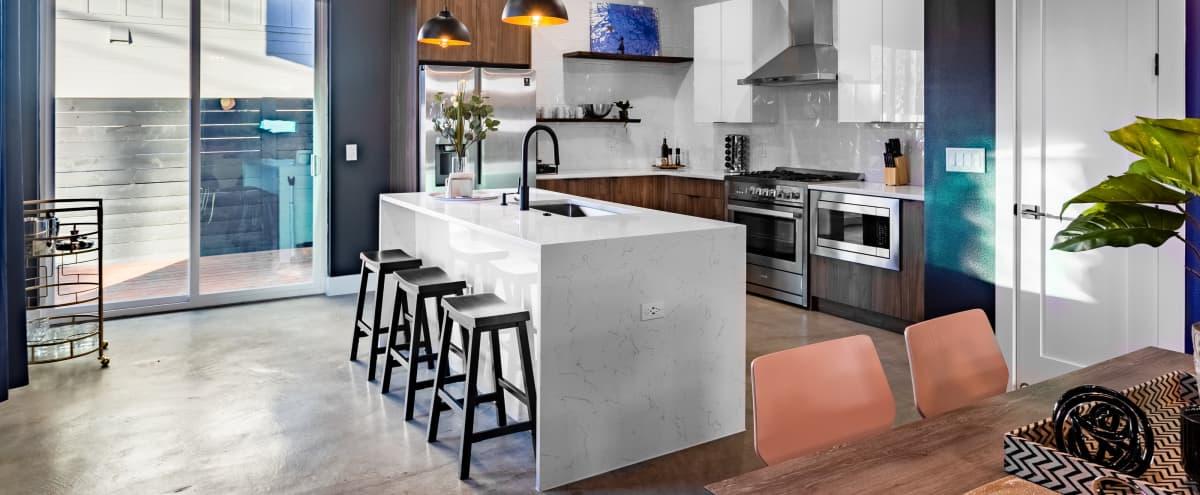🚨Eastside House Supreme | Stunning Design in Austin Hero Image in Montopolis, Austin, TX