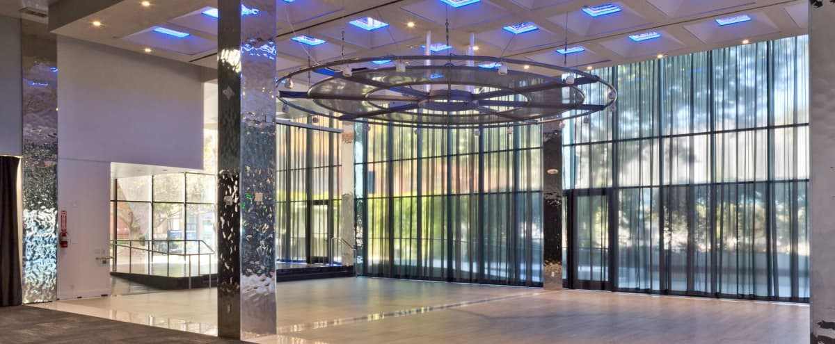 6,000 Square Foot Venue In The Heart Of Downtown San Jose in San Jose Hero Image in Central San Jose, San Jose, CA
