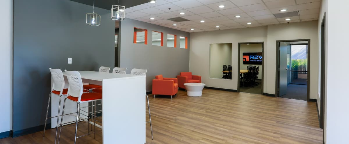 New Photo, Video and Podcast Studios in Roswell Hero Image in undefined, Roswell, GA