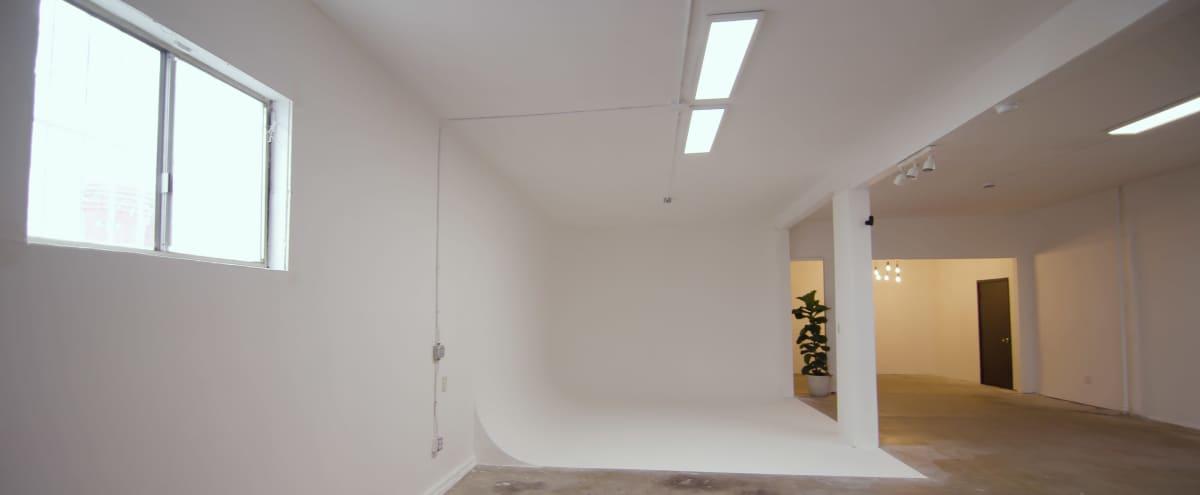 Creative Studio Space In Hawthorne in Hawthorne Hero Image in undefined, Hawthorne, CA