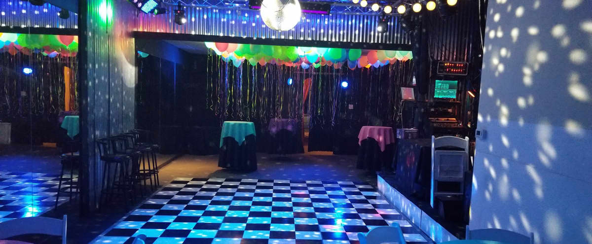 Event Venue, All Birthdays, Showers, Graduations & More in Reseda Hero Image in Reseda, Reseda, CA