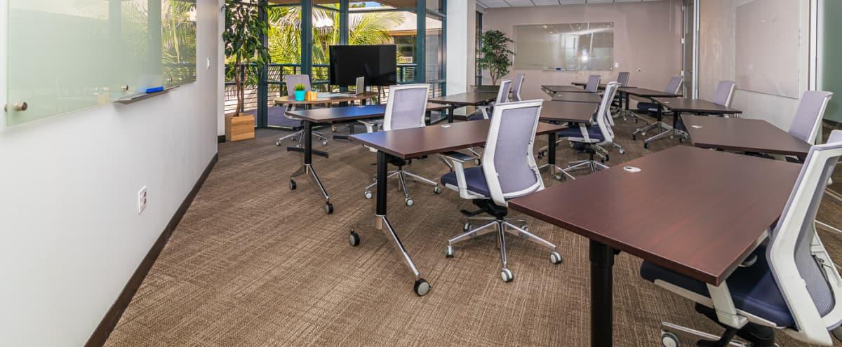 Training & Classroom Meeting Space | Bodyboard in Carlsbad Hero Image in undefined, Carlsbad, CA