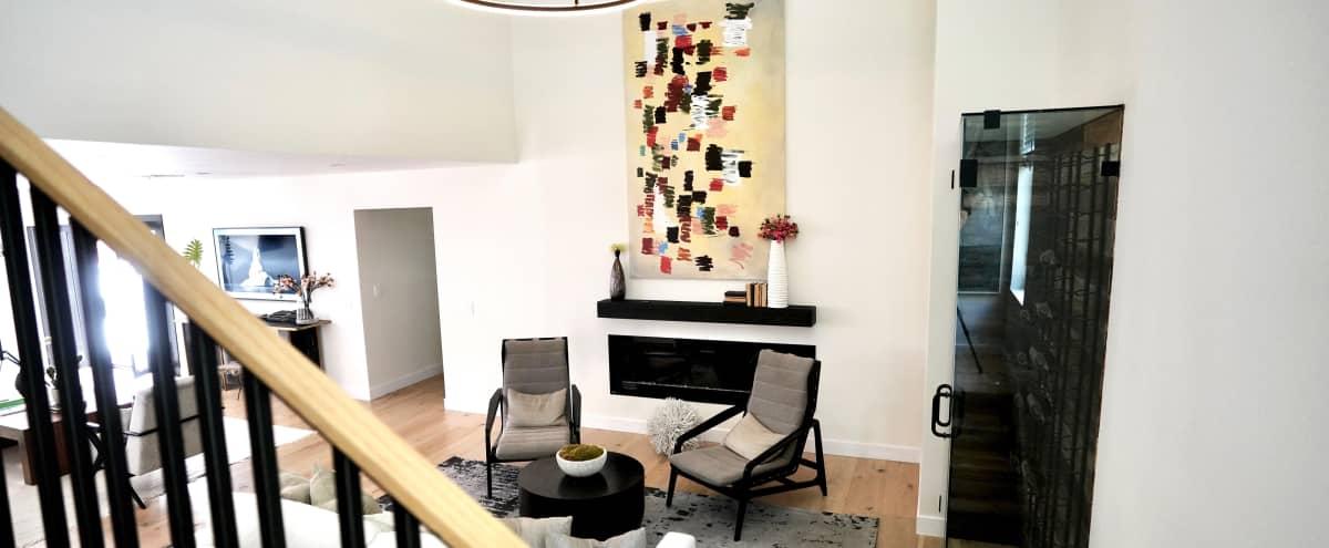 Zen Luxury Living Home – Landstar Village Apts on luxury contemporary home design, luxury modern home design, luxury zen bathroom,