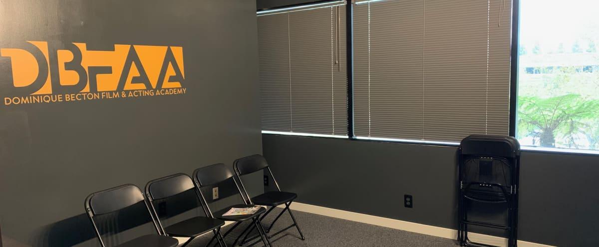 Multipurpose Room With Character in Gardena Hero Image in Harbor Gateway South, Gardena, CA