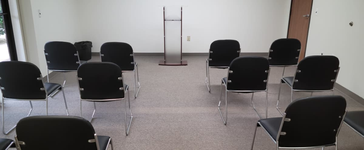 Meeting Space for Religious Services in Farmington Hills Hero Image in undefined, Farmington Hills, MI