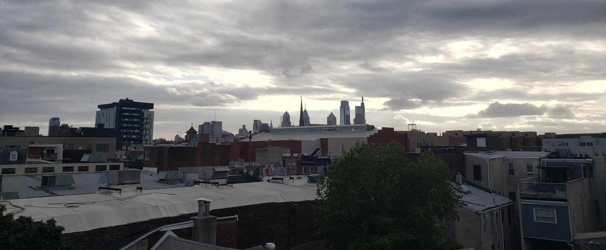 Spacious, free space to invite in PHILADELPHIA Hero Image in North Philadelphia, PHILADELPHIA, PA