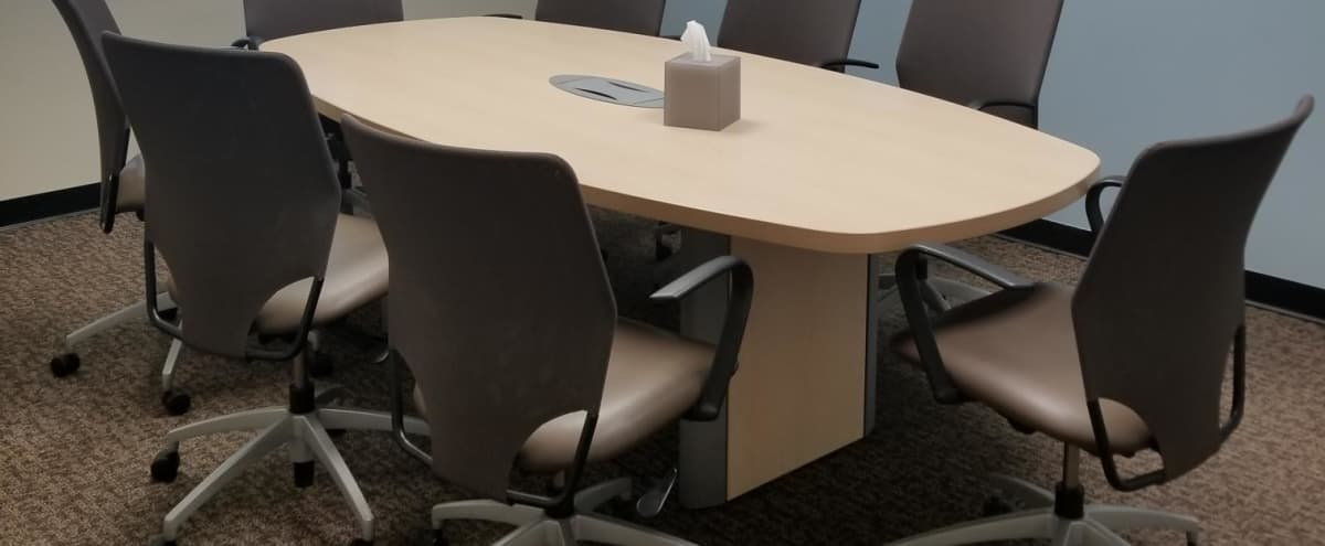 Everything you need for your next meeting in Lone Tree Hero Image in undefined, Lone Tree, CO