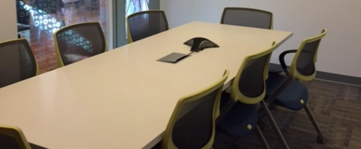 Have Your Next Meeting in Arlington! in Arlington Hero Image in undefined, Arlington, MA
