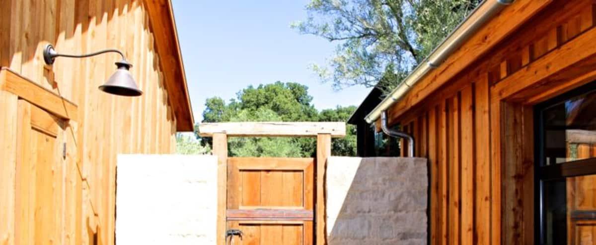 Belle Blanc Home in Sonoma (P) in Sonoma Hero Image in undefined, Sonoma, CA