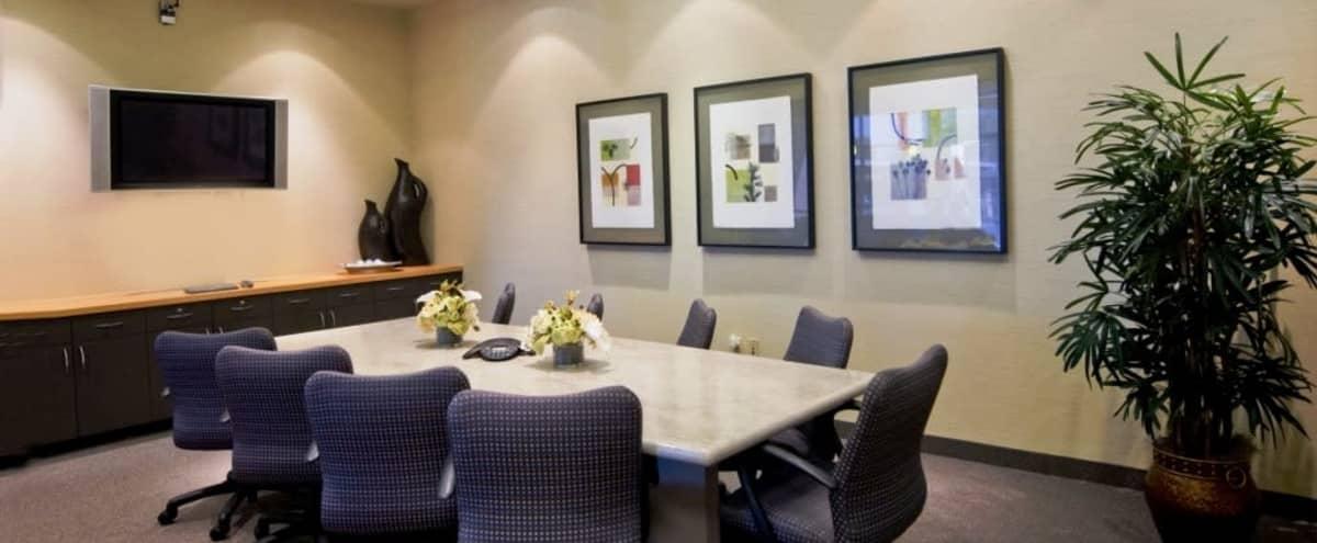 Captivating Avondale Conference Room in Avondale Hero Image in undefined, Avondale, AZ